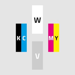 gallery-uv-1